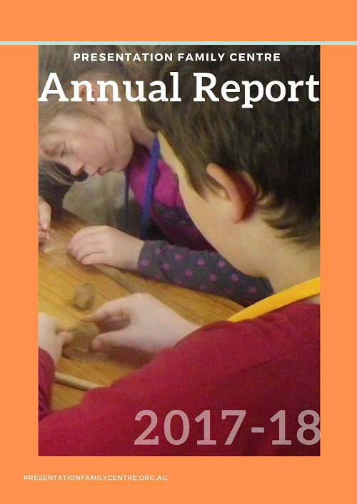 Presentation_Family_Centre_Annual_Report_2017-2018_page-0001