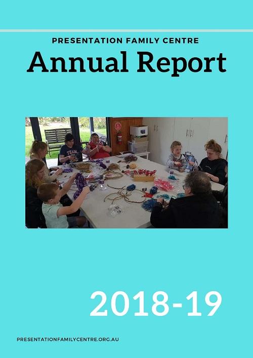 Presentation_Family_Centre_Annual_Report_2018-2019_page-0001